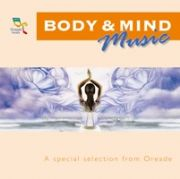 Body and Mind Music Collection
